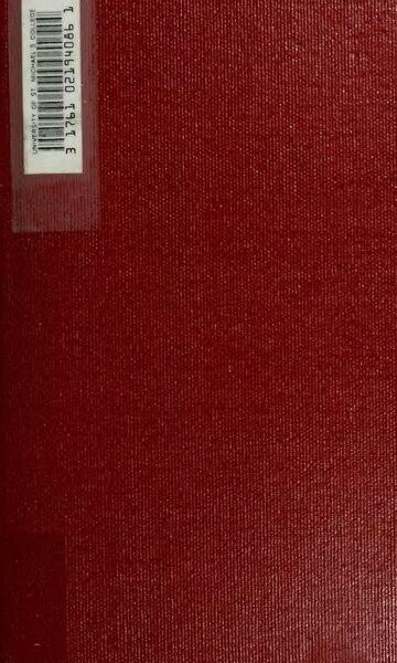 File:Shakespeare - Œuvres complètes, traduction Hugo, Pagnerre, 1873, tome 14.djvu