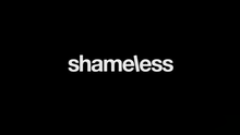 Shameless 2011 Intertitle.png