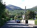 Shan Slieve Drive - geograph.org.uk - 1471544.jpg