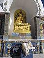 Shanti Stupa 11 (Friar's Balsam Flickr).jpg