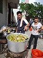Shantou, Guangdong, China P1050605 (7477619562).jpg