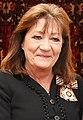 Sharon McAuslan QSO (cropped).jpg
