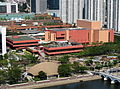Shatin Town Hall Overview 201011.jpg