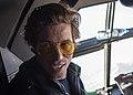 Shaun White 181224-D-PB383-017 (44634080170).jpg