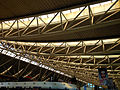 Shenyang Taoxian International Airport Terminal 2.jpg