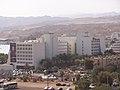 Sheraton Moriah Hotel Eilat.jpg
