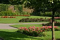 Sherdley Park Gardens St.Helens - geograph.org.uk - 290436.jpg