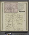 Sherman (Village); Sherman Business Directory; Sherman (Township) NYPL1583159.tiff