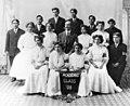 Sherman Indian High School Academic Class of 1908.jpg