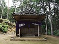 Shiba-jinjya(Yosano)境内社.jpg