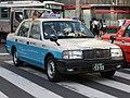 Shichifuku Kotsu Taxi.jpg
