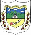 Official seal of Restrepo, Valle del Cauca