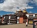 Shigatse, Tibet- 45881535.jpg