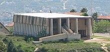 220px-Shilo_centr_synagogue.jpg