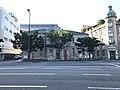 Shimonoseki Nabecho Post Office 20170811.jpg