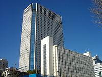 Shinagawa Prince Hotel 01.JPG