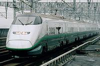 Shinkansen-e3-tsubasa colour.jpg