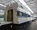 Shinkansen 168-9001-20120602.jpg