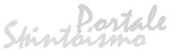 Shintoism Portal banner.PNG