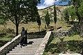 Shio-Mgvime monastery, June, 2018-4.jpg
