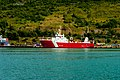 Ship Coastguard St John Harbour Newfoundland (27493251218).jpg