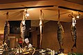 Shiretoko Grand Hotel Kitakobushi02s3.jpg