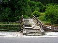Shiroka Laka Bridge-2.jpg