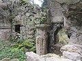 Shkhmurad Monastery (8).jpg