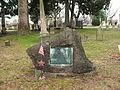 Shockoe Hill Cemetery - Elizabeth Van Lew.jpg