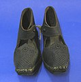 Shoes, child's (AM 2004.125.5-6).jpg