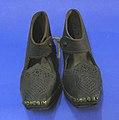 Shoes, child's (AM 2004.125.5-6).jpg