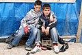 Shoeshine KIds - Dogubayazit - Turkey (5804183797).jpg