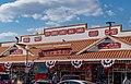 Shopping in Branson, Missouri - Dick's 5 & 10 (46641614685).jpg