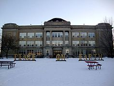 Shorewood High School Photo Winter.jpg