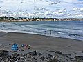 Short Sands Beach at York Beach IMG 1978 FRD.jpg