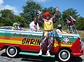 Shriner Clowns Ferndale CA.jpg