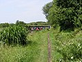 Shropshire Union Path - geograph.org.uk - 1386676.jpg