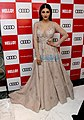 Shruti Haasan graces the launch of the new Audi A5 (11).jpg