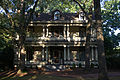 Shuford House Front, Hickory North Carolina.jpg