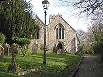 Shute parish church - geograph.org.uk - 140475.jpg