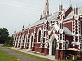 Sialkot Cathedral, Pakistan WLMP fifty seven.jpg