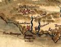 Siará 1629 por Albernaz.PNG