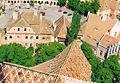 Sibiu - Piata Mica.jpg