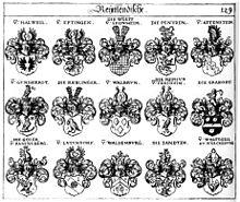 Siebmacher 1701-1705 A129.jpg