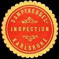 Siegelmarke Dampfkessel - Inspection - Karlsruhe W0227233.jpg
