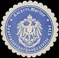 Siegelmarke K. Marine Zentralversorgungsstelle Elbe W0352031.jpg