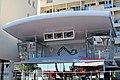 Siegerpodest Monaco IMG 1196.jpg