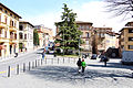 Siena, Piazza San Domenico 01.JPG