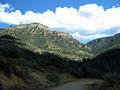 Sierra ancha1.jpg