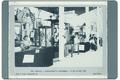 Sigarenmaakster op de Nationale Tentoonstelling van Vrouwenarbeid, Den Haag 1898-2.tif
